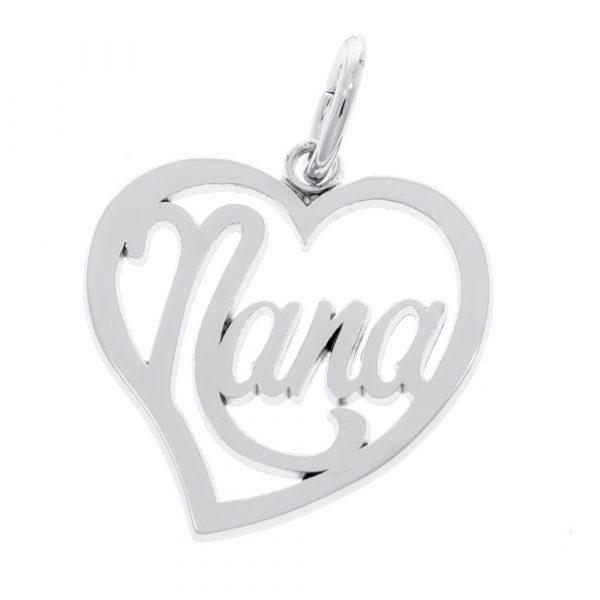1910-Nana-Heart