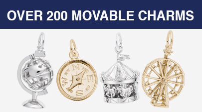 Movable Charms