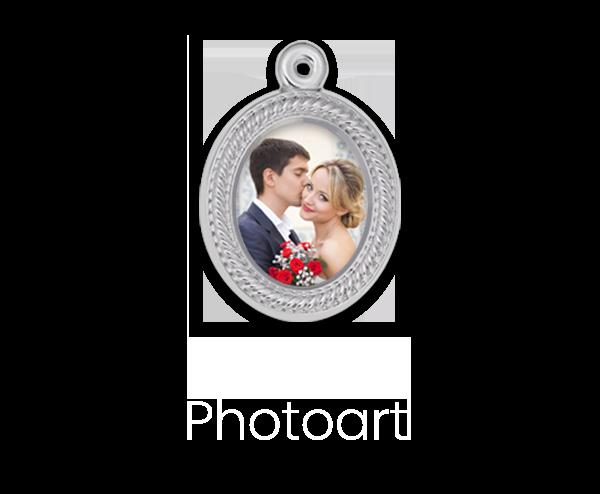 Rembrant-Photoart